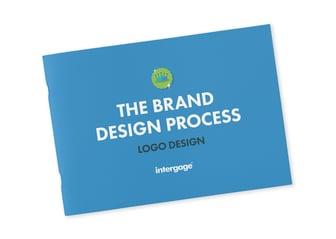 BrandCampaign_LandingPageImage2.jpg