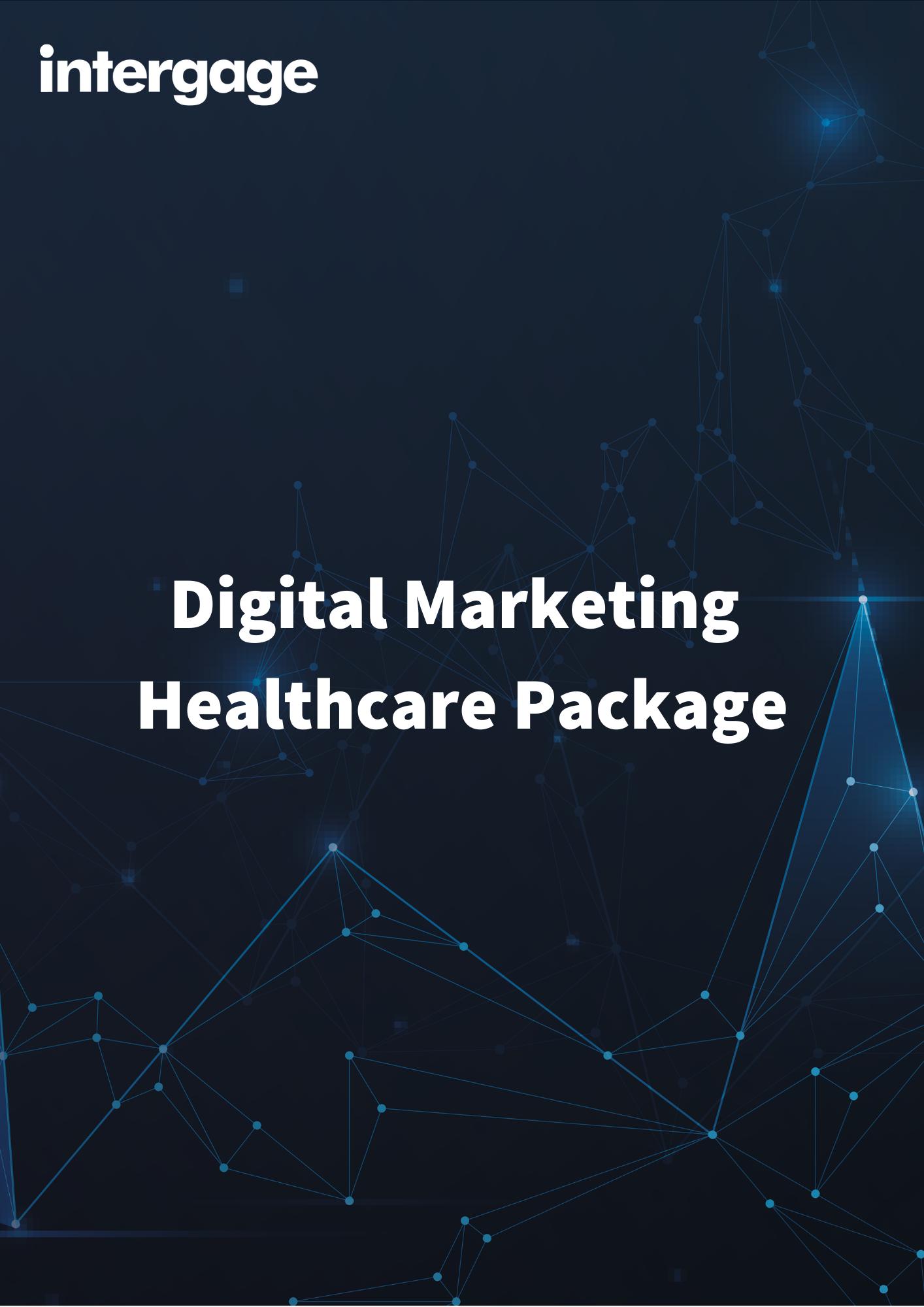 Digital-marketing-healthcare-package