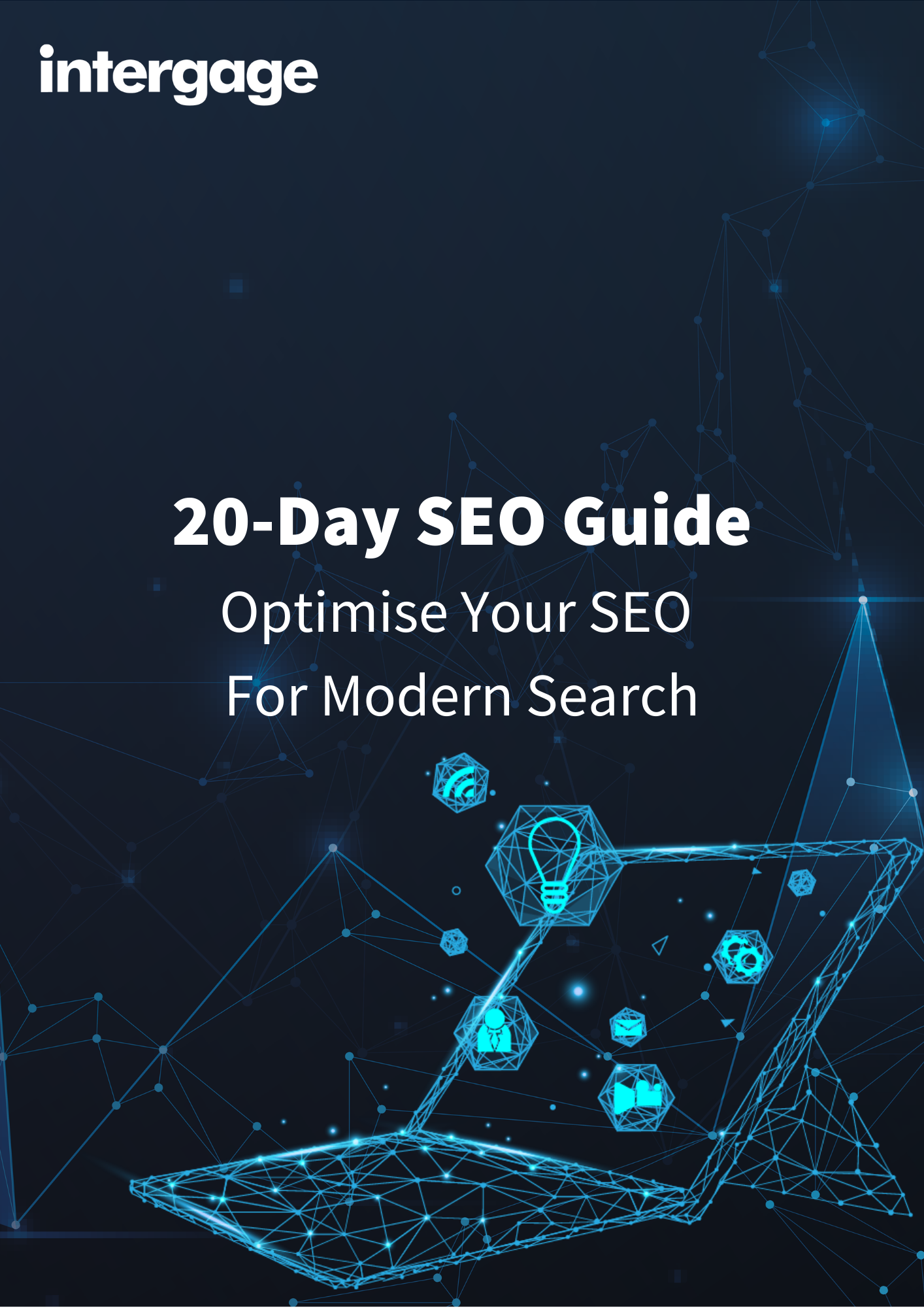 20-day-seo-guide