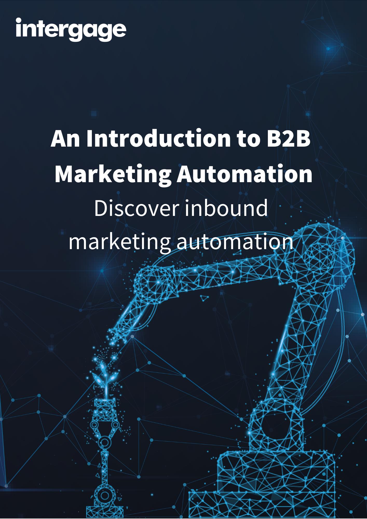 marketing-automation-whitepaper