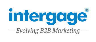 Intergage_StandardLogoWithStrap_Medium_RGB