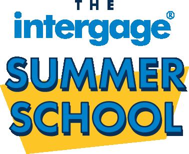 Intergage_SummerSchool_logo_450x450_01