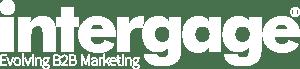 Intergage_white-2