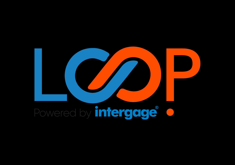 LOOP Logo (RGB) (2) -edited