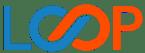LOOP Logo (RGB) no strapline-editedv2