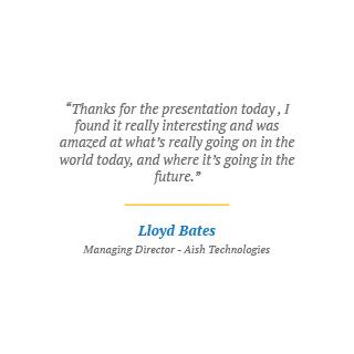 Lloyd-Bates_Testimonial.png