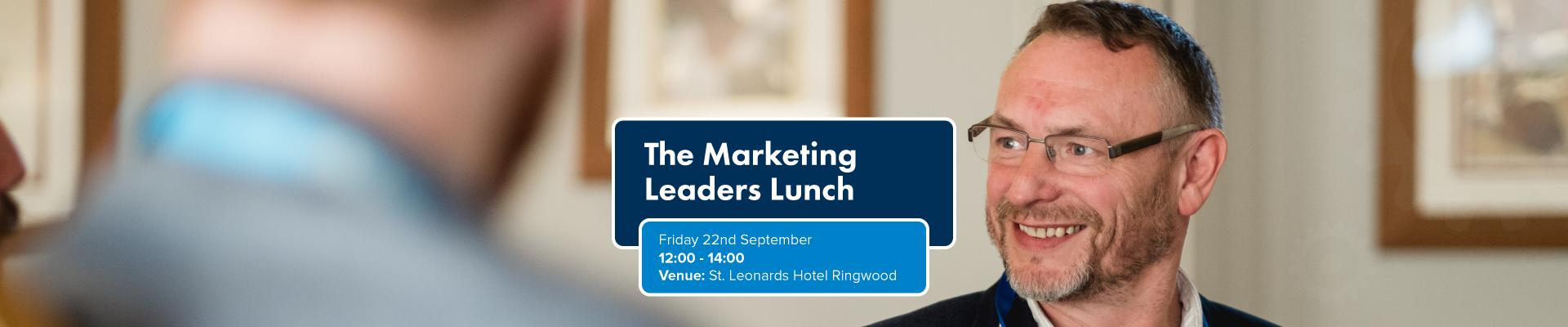 Marketing-Leaders-Lunch-September-2017_Banner_1.png