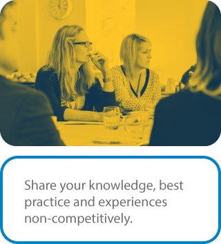 Marketing-Leaders-Lunch-March-2017_Benefit-2.png