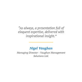 Nigel-Vaughan_Testimonial.png