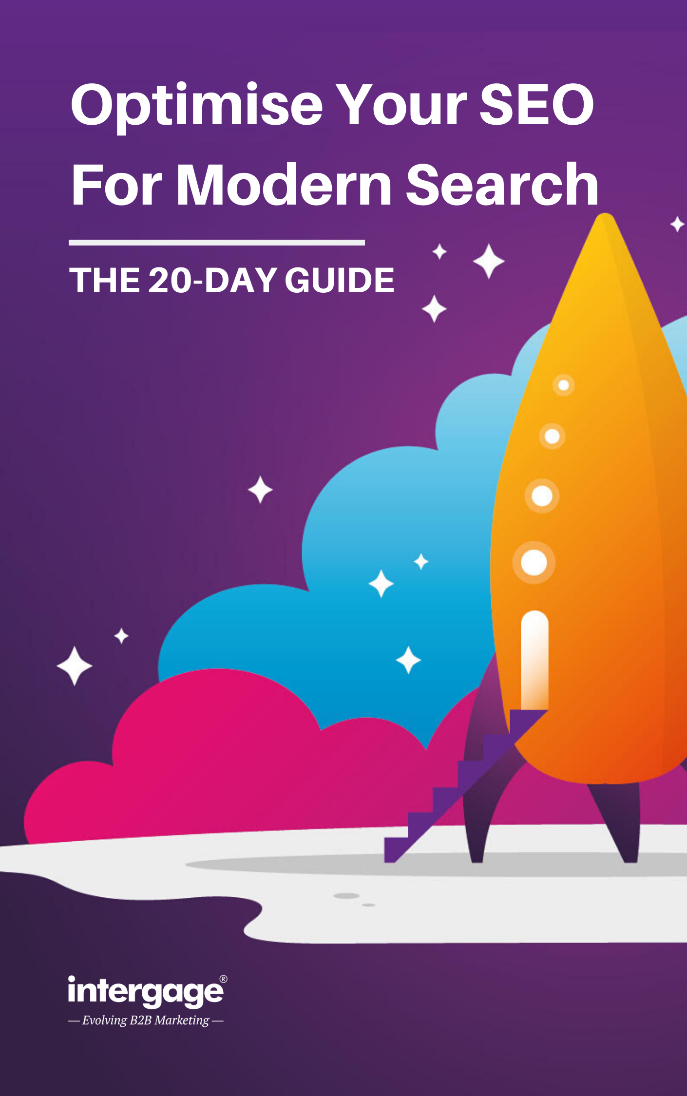 SEO-20-DAY-GUIDE-BOOK