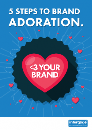 5 Steps to Brand Adoration.png