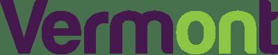 Vermont-logo-996x201