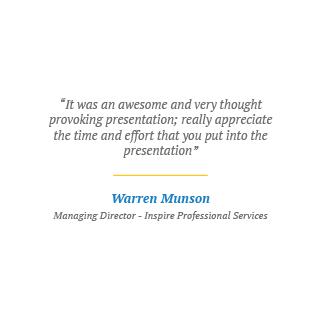 Warren-Munson_Testimonial.png