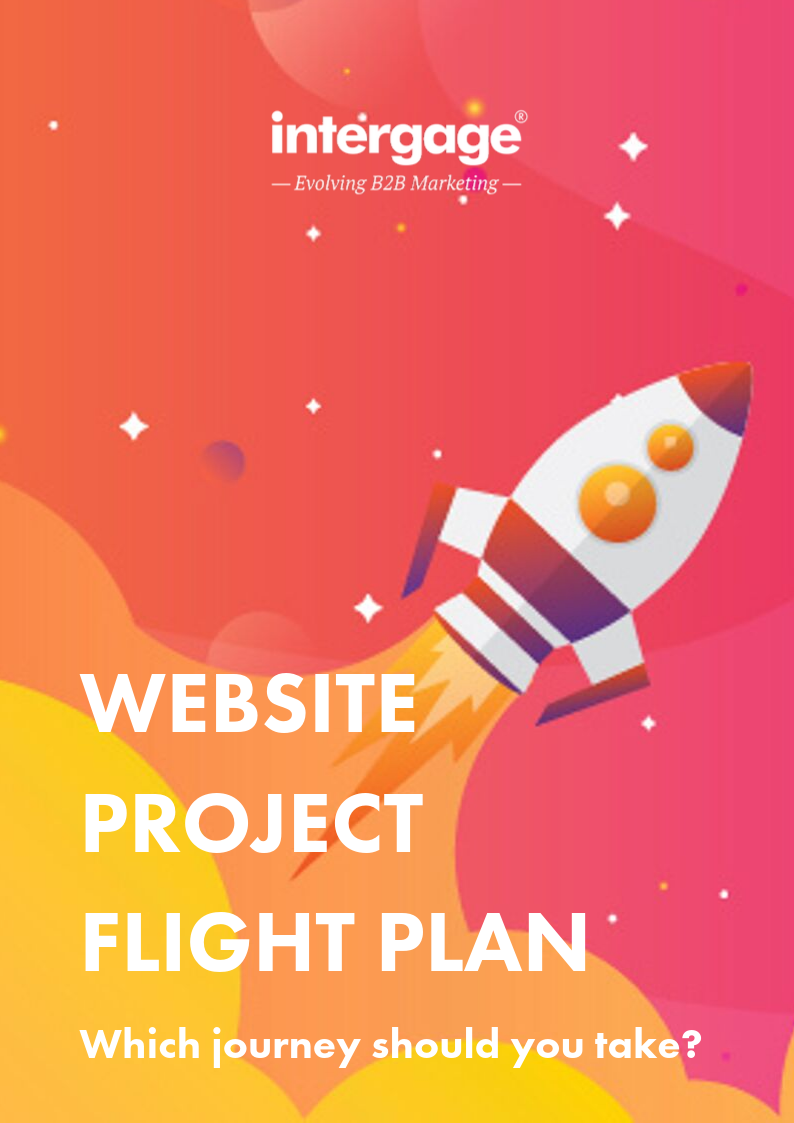 Website Project Guide