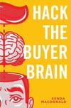 hack-the-buyer-brain